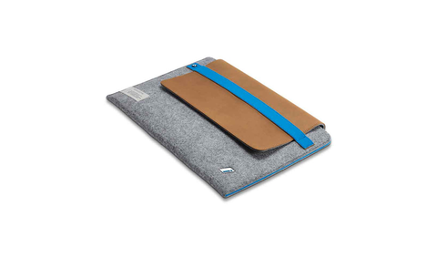BMW i Laptop Case