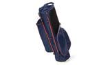 BMW Golf Sport Carrier Bag