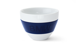BMW Design Bowl
