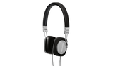 BMW Headphones Bowers & Wilkins P3 S2