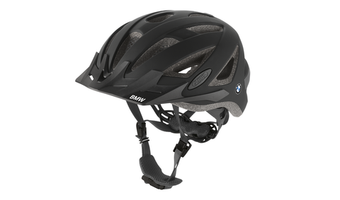 BMW Bike Helmet