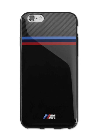 BMW M Collection Galaxy S6 Case Cover