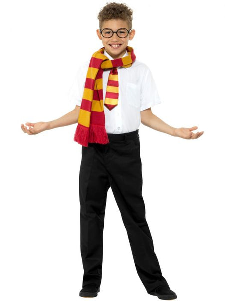 School Boy Kit (Harry Potter)