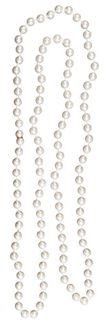 Flapper Pearls