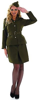 WW2 Army Officer