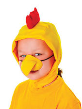 Chicken Disguise Set