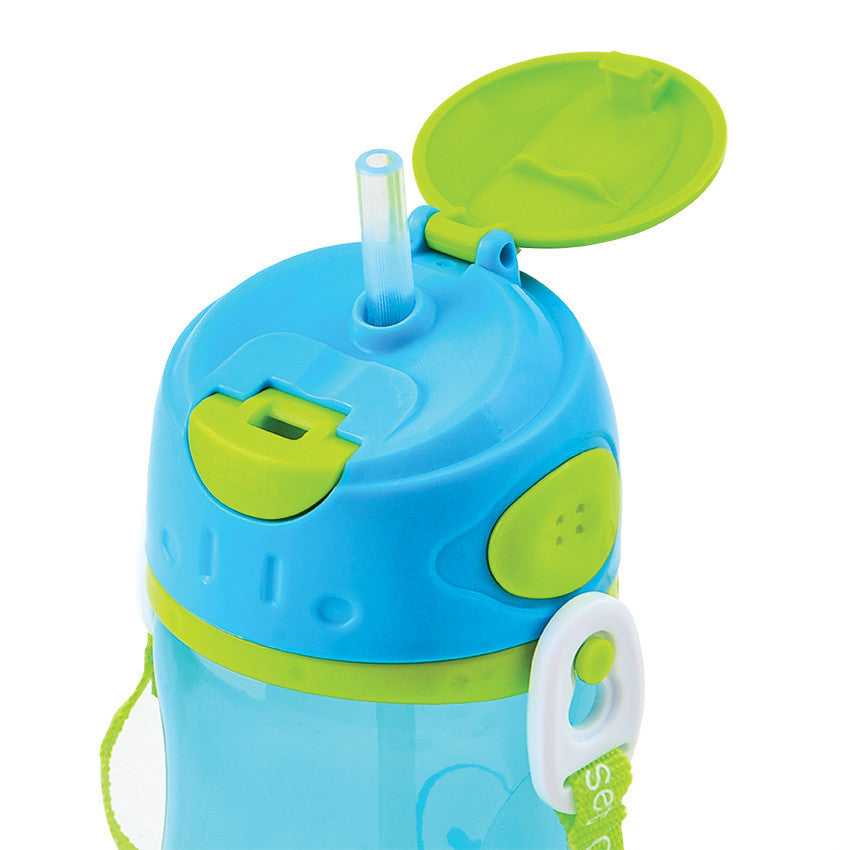 Trunki bouteille - Terrance