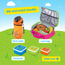 Trunki Eat Range Bundle 2