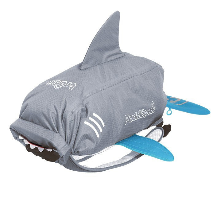 PaddlePak Fin le Requin - Taille Grande