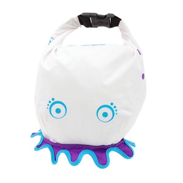 Jellyfish - Washbag PaddlePak