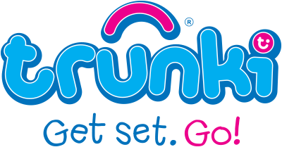 Trunki French store