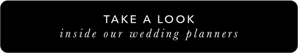 take a look inside our wedding planners