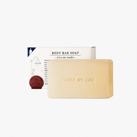 everyday-karmakamet-body-bar-soap-Pomegranate-Vanilla