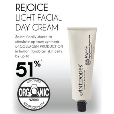 New-Zealand-Organic-Natural-Skincare-Antipodes-Organic-Rejoice-Light-Facial-Day-Cream