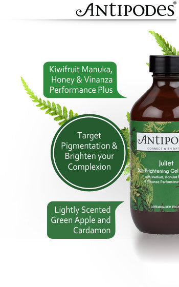 New-Zealand-Organic-Natural-Skincare-Antipodes-Juliet-Skin-Brightening-Gel-Cleanser