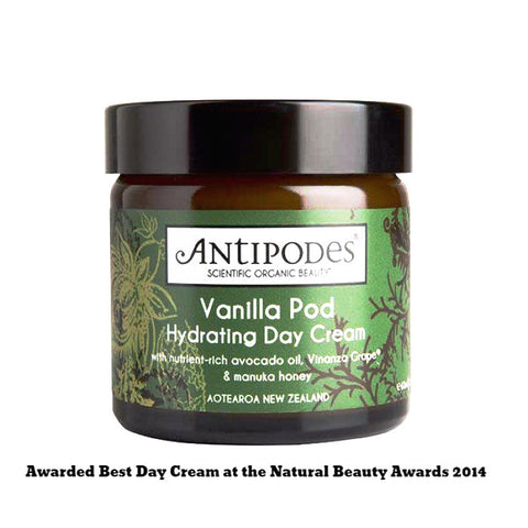 New-zealand-antipodes-organic-natural-skincare-vanilla-pod-hydrating-day-cream