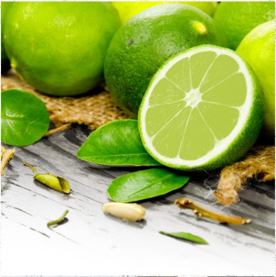 Phutawan-100%-Pure-Lime-Essentail-Oil