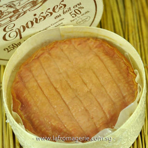 Epoisses AOP La Tradition - 250 gram