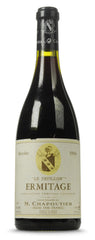 1994 Ermitage, Le Pavillon, Domaine M.Chapoutier, Rhone Valley, France - 1500 ml (Magnum)