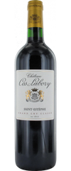 1982 Château Cos Labory, France, 750 ml