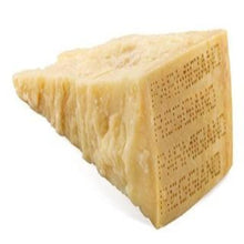 Load image into Gallery viewer, Parmigiano Reggiano PDO 24 months - 200 gram