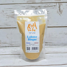 Load image into Gallery viewer, Lobster Bisque, 300ml