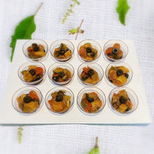 Load image into Gallery viewer, Provençal Ratatouille with Olive Tapenade