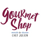 Gourmet Shop Online Singapore