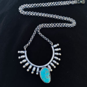 natural-turquoise-pendant