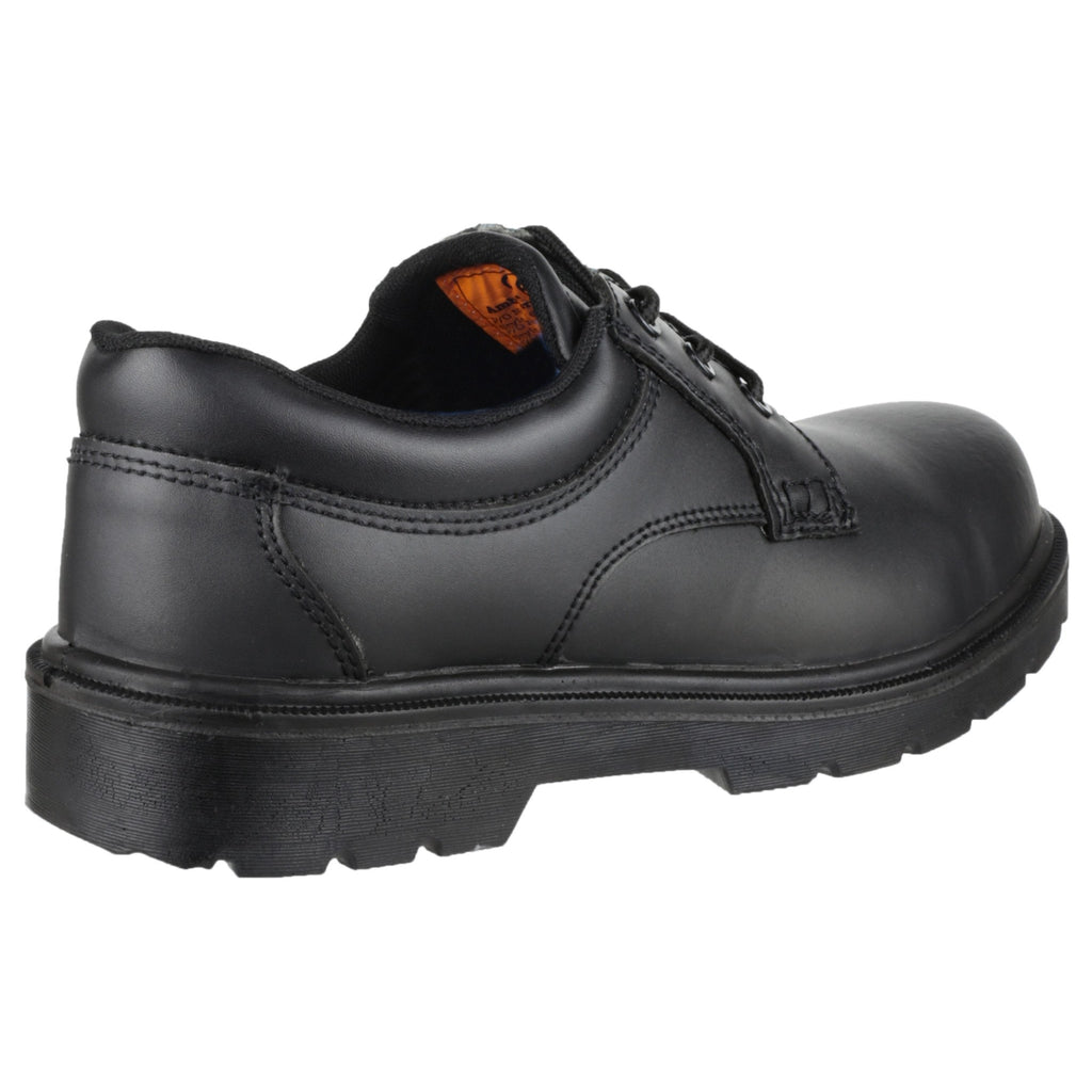 Amblers FS38C Safety Shoes