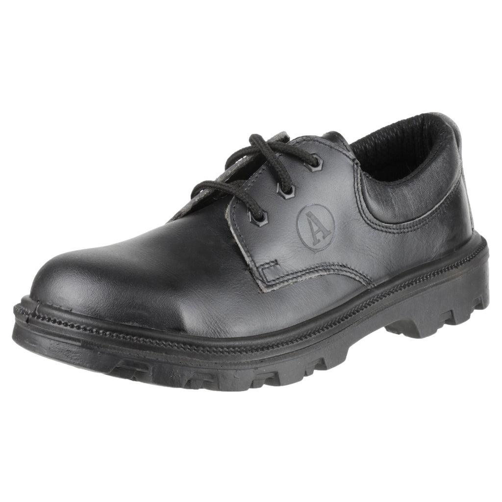 Amblers FS133 Safety Shoes
