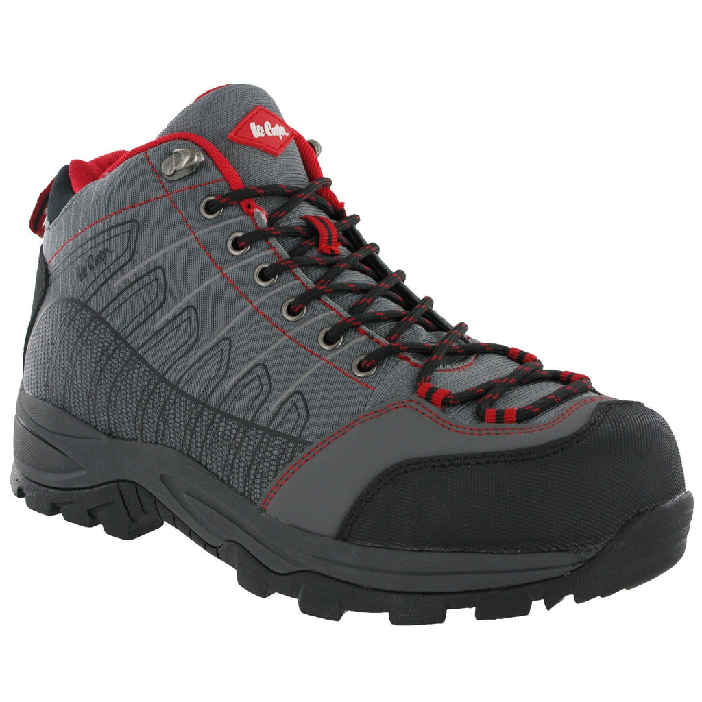 Lee Cooper 096 Safety Boots-ShoeShoeBeDo
