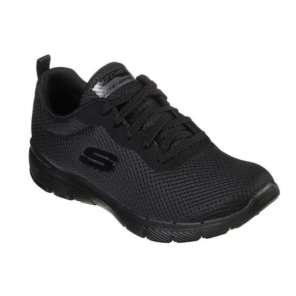 Skechers Flex Appeal 3.0 – First Insight Trainers