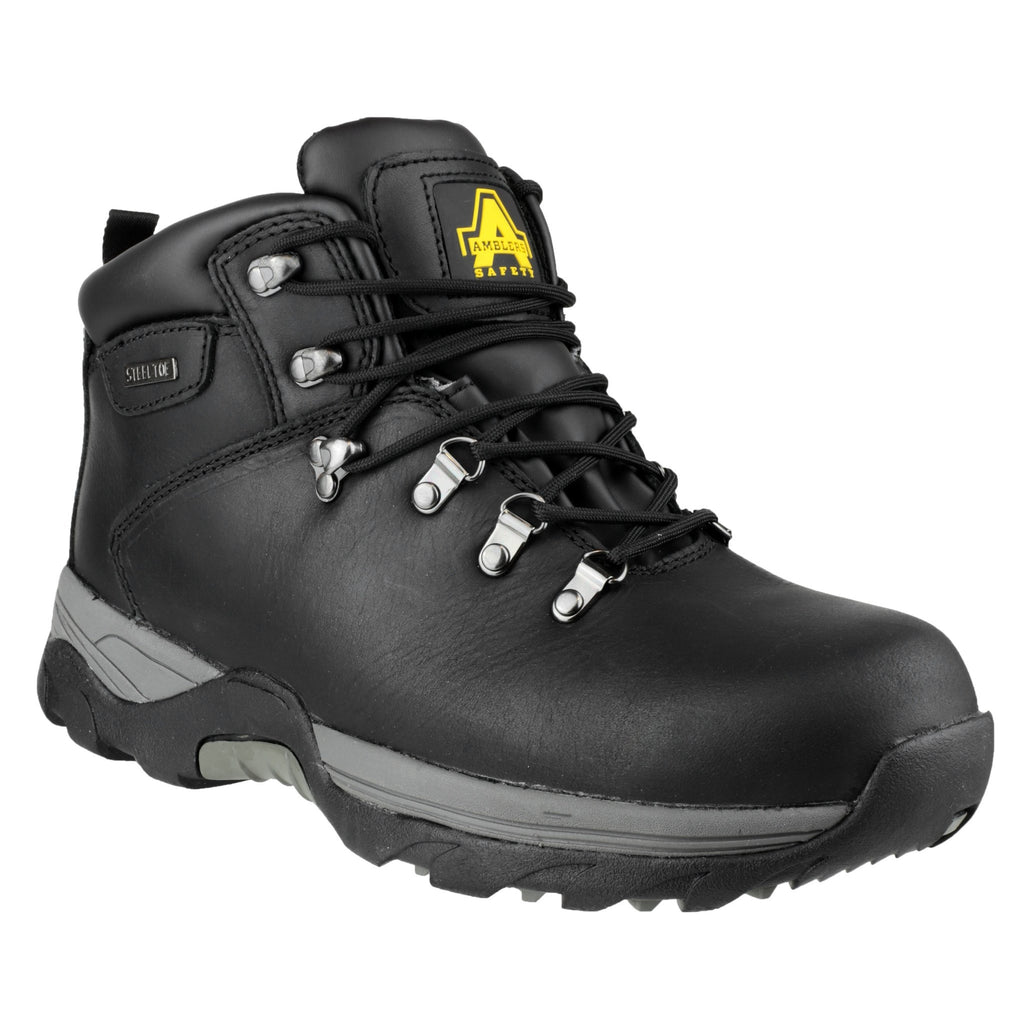Amblers FS17 Safety Boots