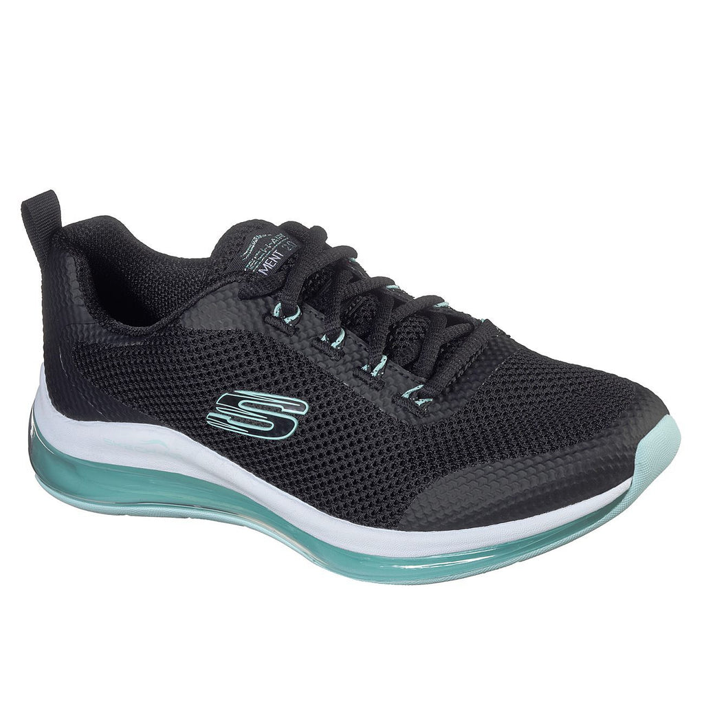 Skechers Skech-Air Element 2.0 – Looking Fast Trainers
