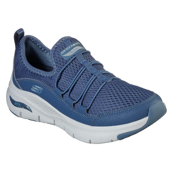 Skechers Arch Fit – Lucky Thoughts Trainers