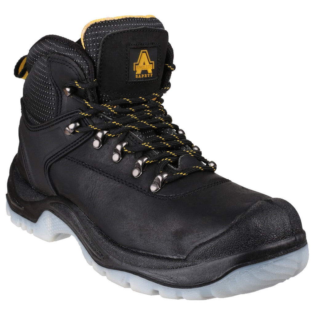 Amblers FS199 Safety Boots