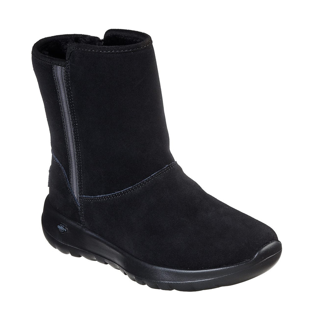 Skechers On The Go Joy - Cadet Boots