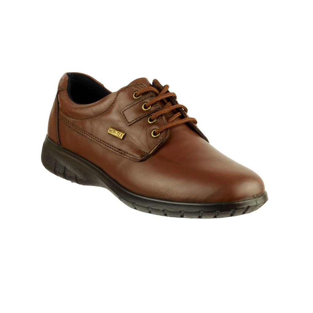 Cotswold Ruscombe Shoes