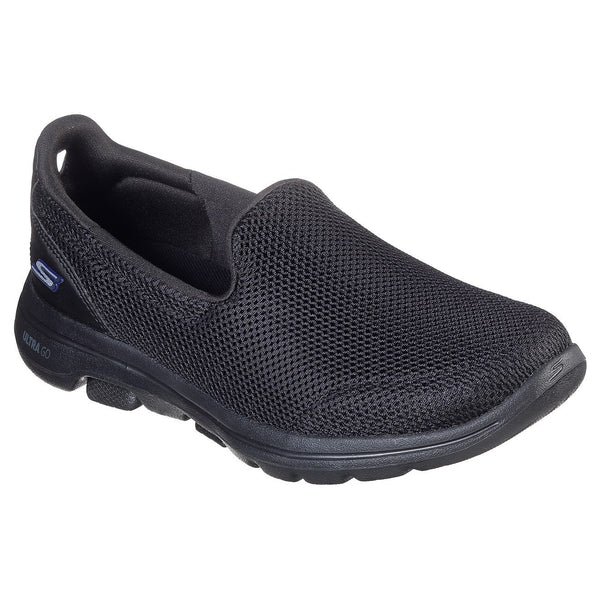 Skechers GoWalk 5 Trainers