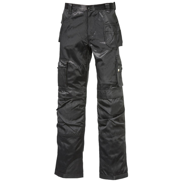 CAT Caterpillar Trade Twill Trousers