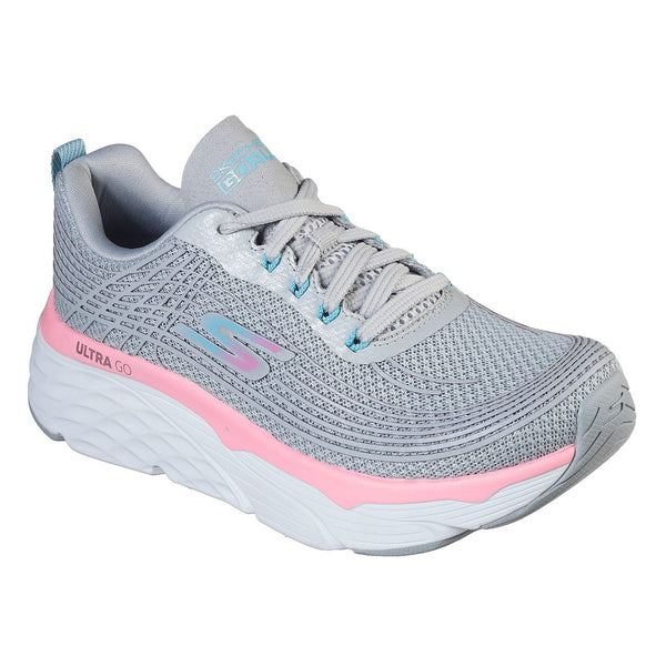 Skechers Max Cushioning Elite Trainers