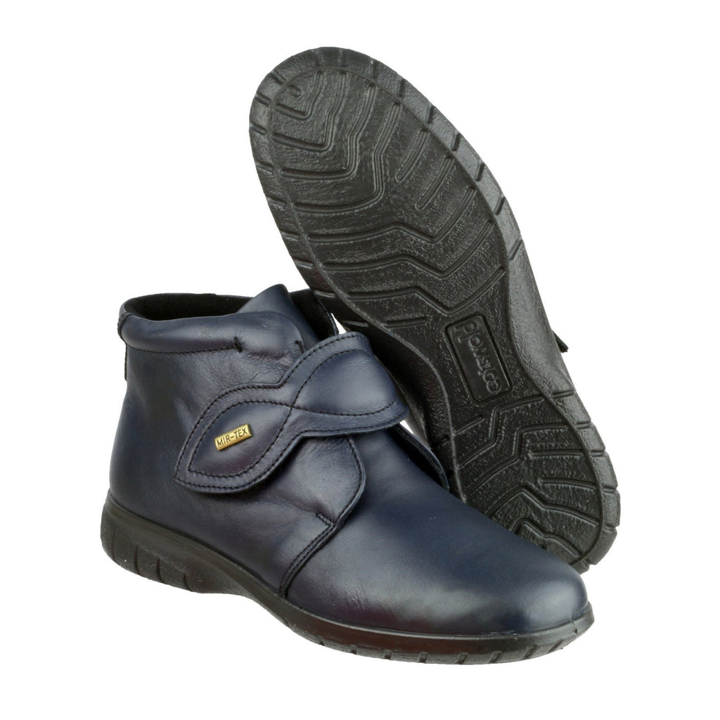 Cotswold Tew Walking Boots