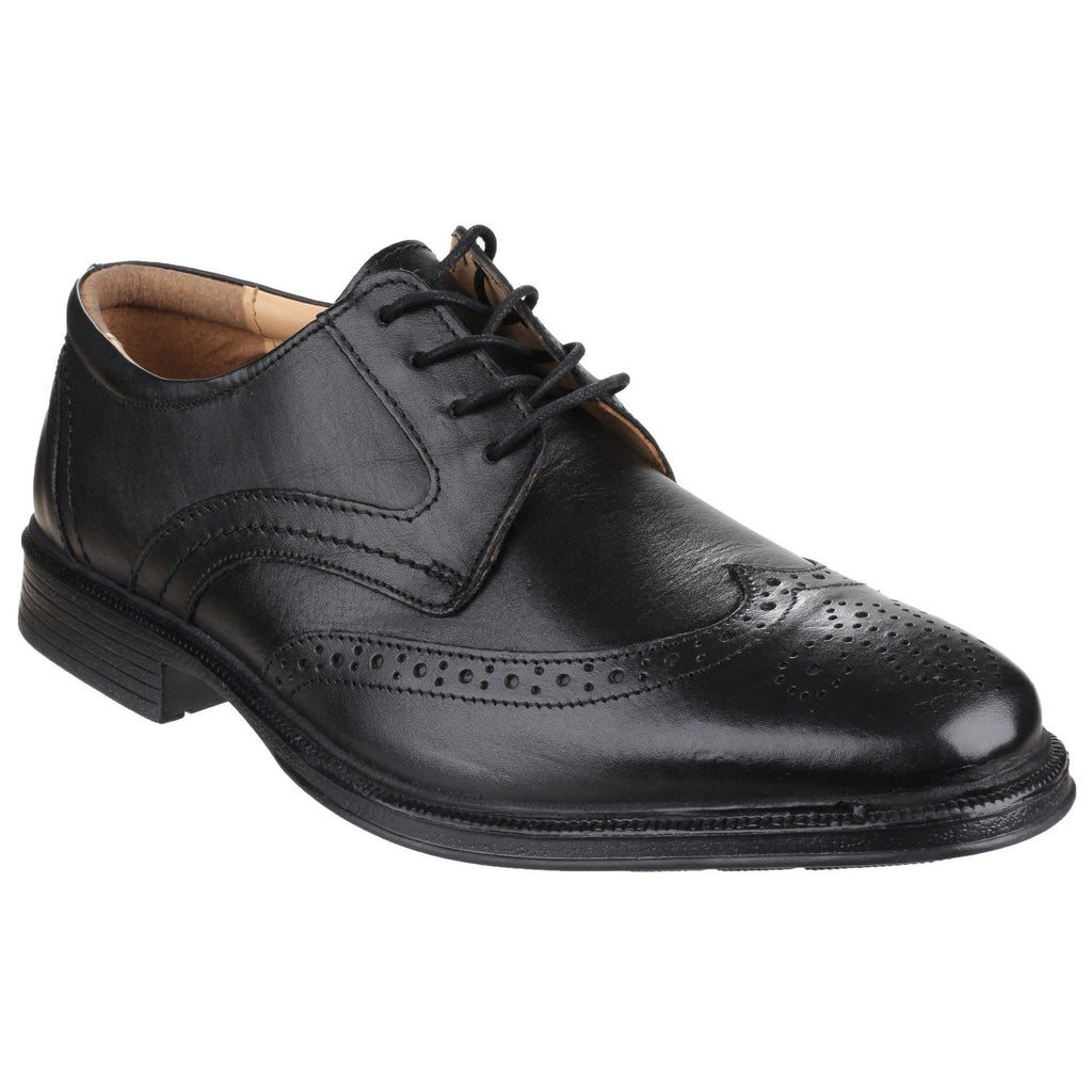 Cotswold Mickleton Brogues-ShoeShoeBeDo