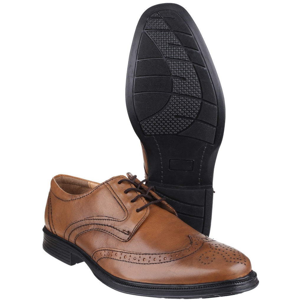 Cotswold Mickleton Brogues