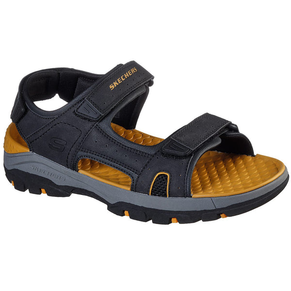 Skechers Relaxed Fit: Tresmen - Hirano Sandals