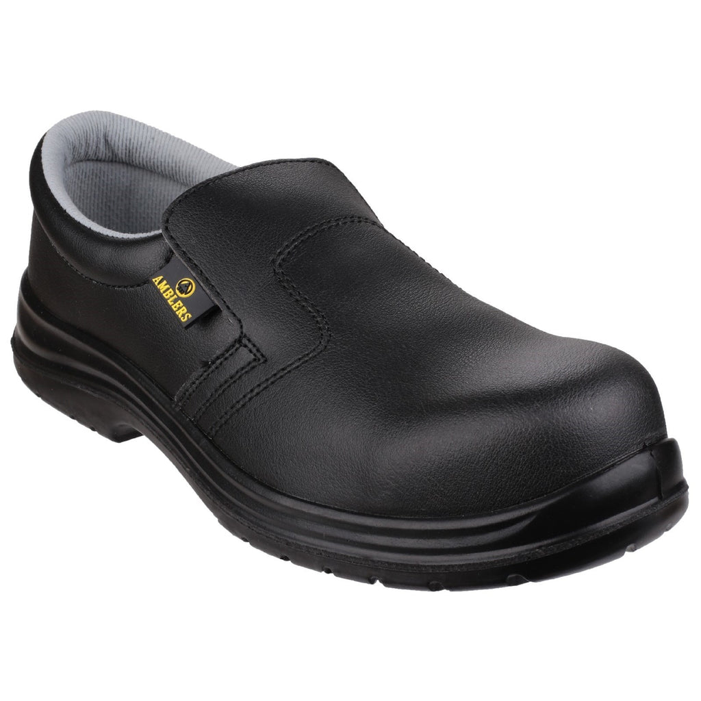 Amblers FS661 Safety Shoes