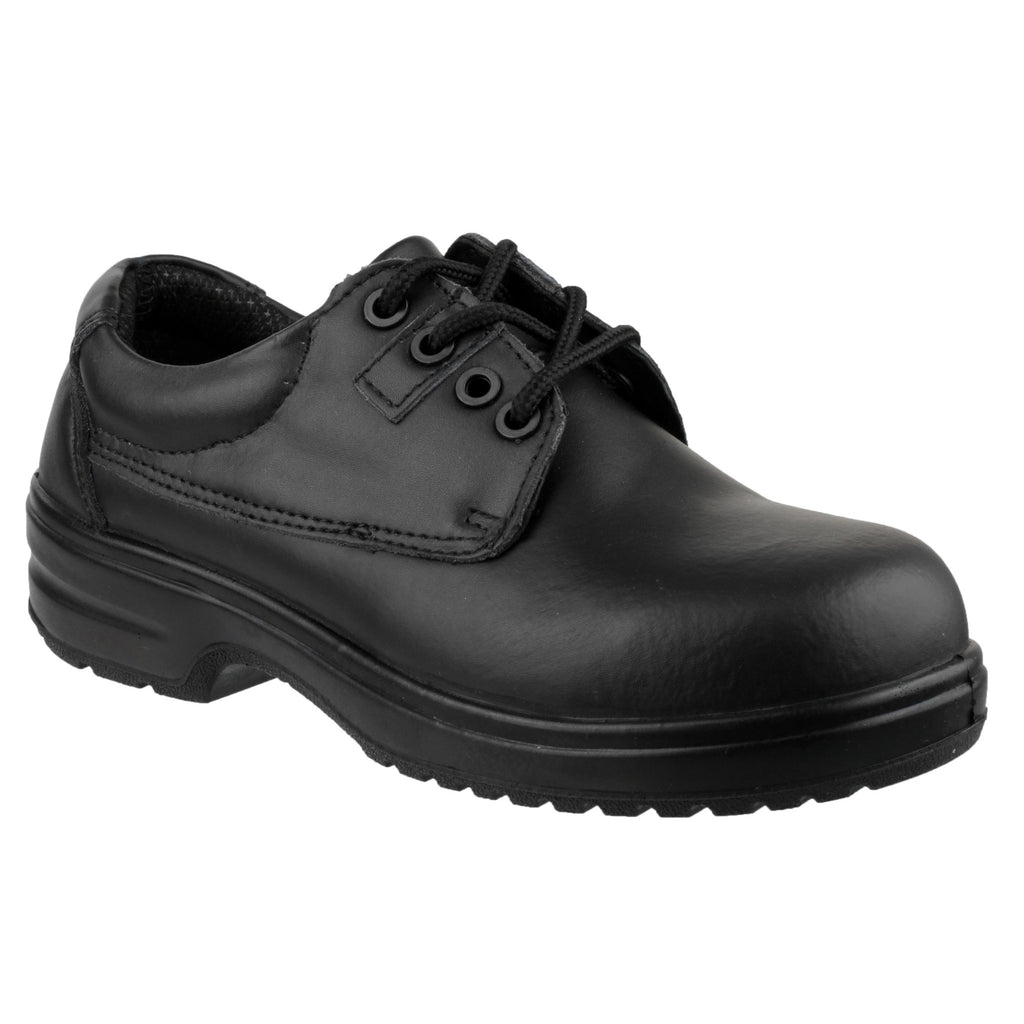 Amblers FS121C Safety Shoes