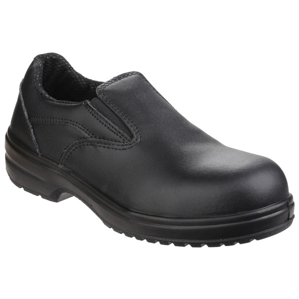 Amblers FS94C Safety Shoes