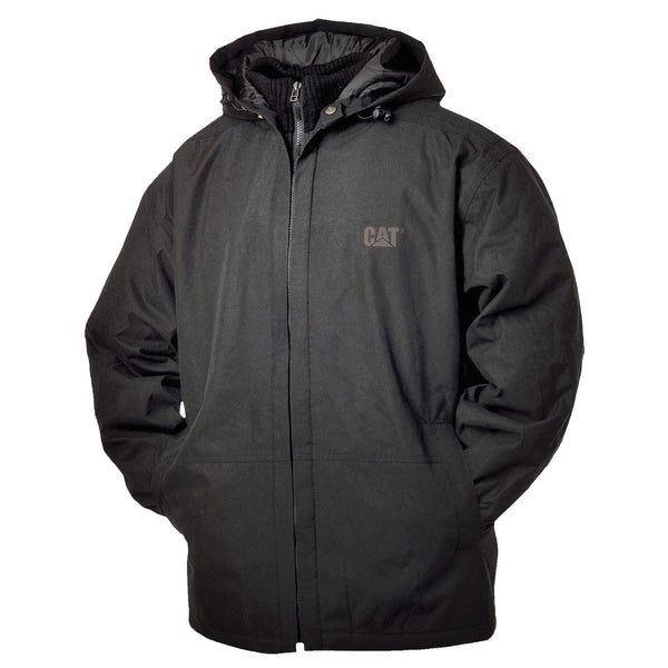 CAT Caterpillar Ridge Jacket